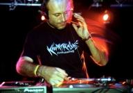 Lord Funk
